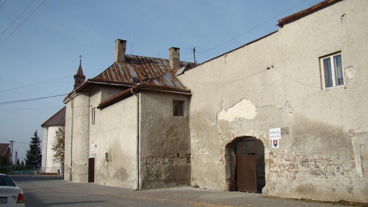 Foto: www.terraincognita.sk