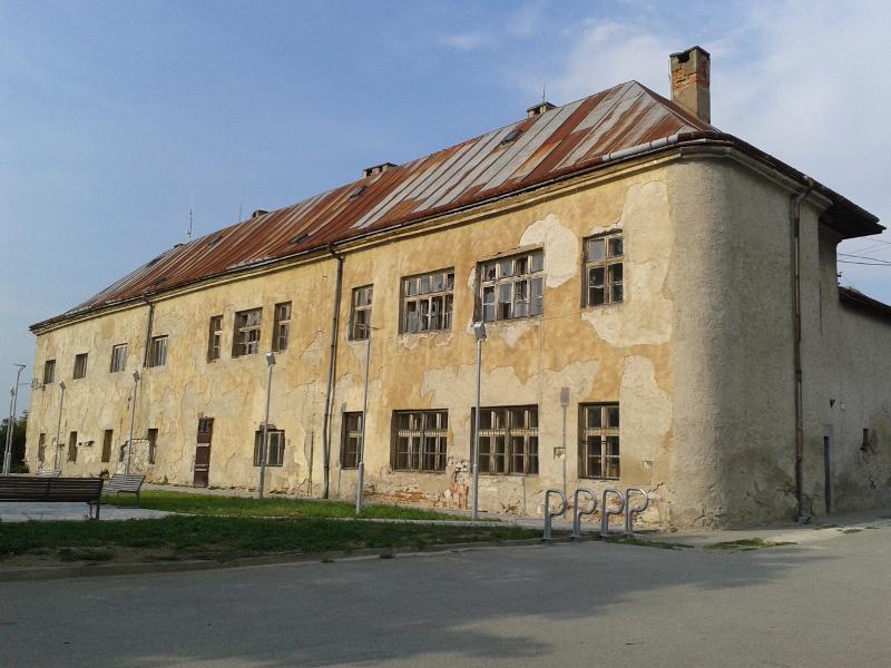 Foto: www.keturist.sk