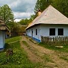 Foto: www.dovolenkaslovensko.eu J. Brdej