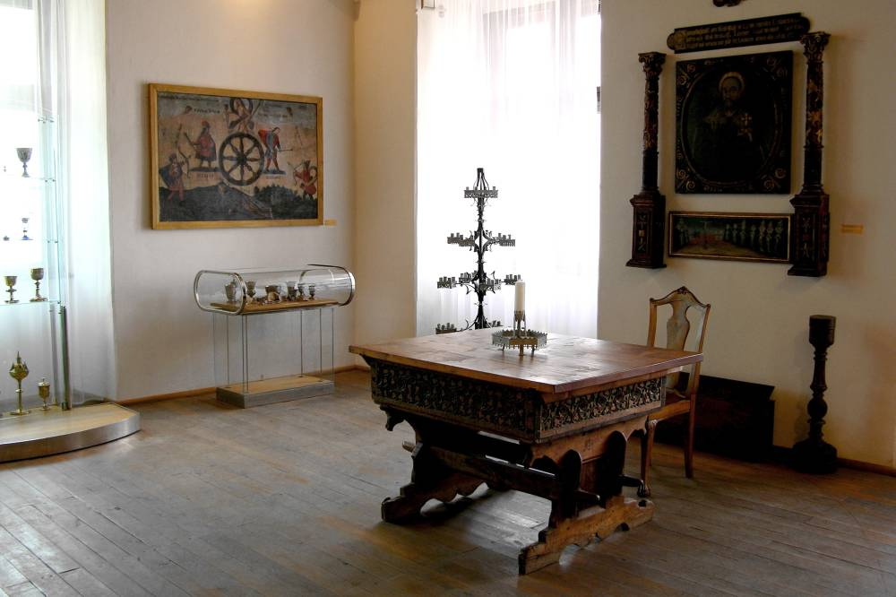 Foto: www.dovolenkaslovensko.eu