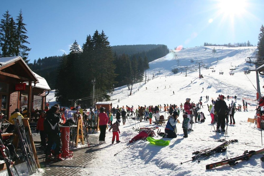 Foto: www.regionmalafatra.sk