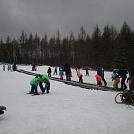 Foto: www.lkbaba.sk