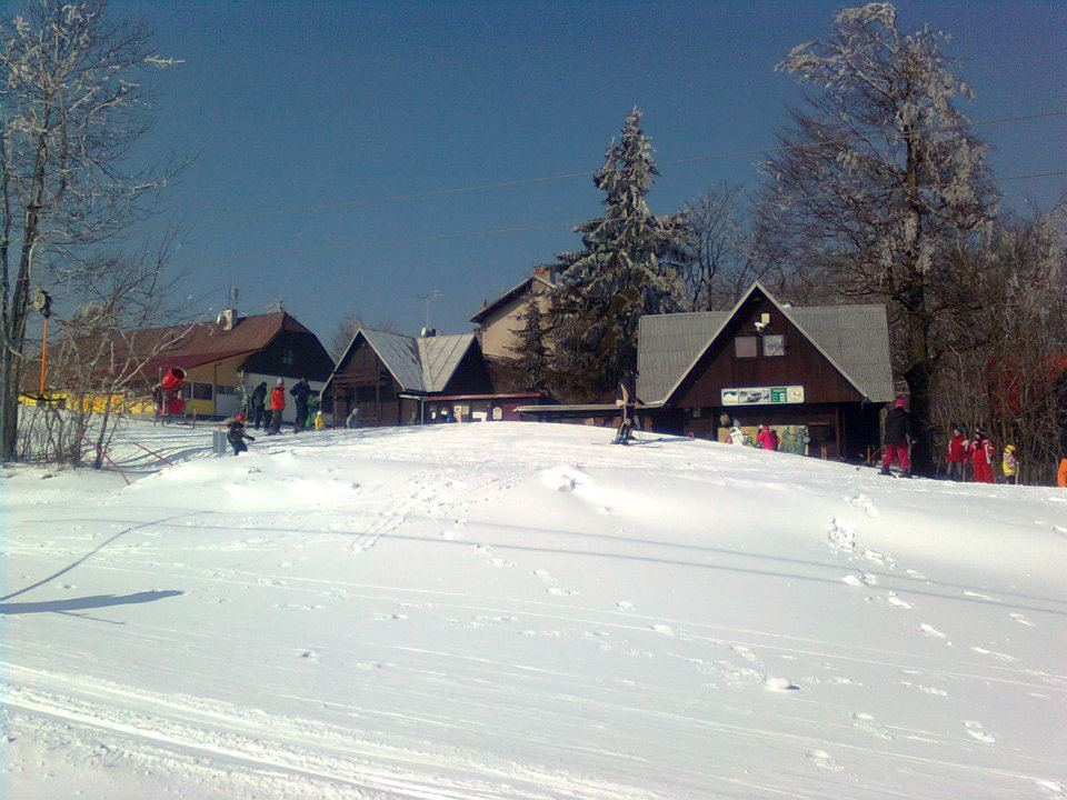 Foto: www.mojekosice.sk