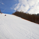 Foto: Ski centre Levoča