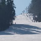 Foto: www.poracpark.sk