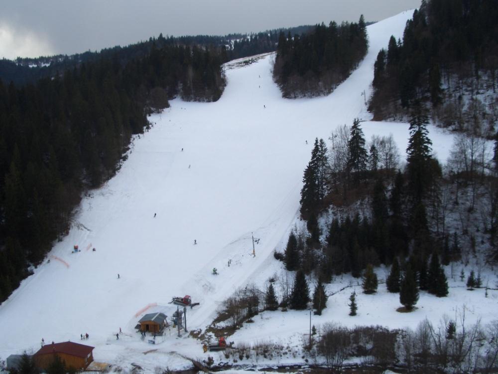 Foto: www.holidayinfo.sk